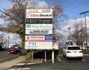 1236 N Riverside  Avenue Unit 1 & 4, Medford image