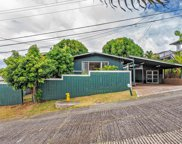 44-125 Keaalau Place, Kaneohe image