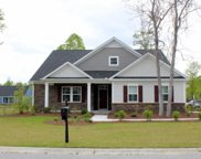 578 Indigo Bay Circle, Myrtle Beach image