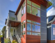 8347 12th Ave NW, Seattle image