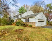923 Linda Vista Drive, West Chester image