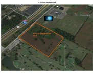 20 Acres Highland Road, Richmond image