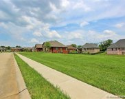 13 Birchwood Ct, Cape Girardeau image