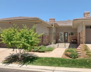 10253 Spring Green Drive, Englewood image