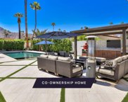 45655 Apache Road, Indian Wells image