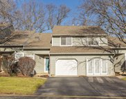 102 Burntwood Trail Unit 2A, Toms River image
