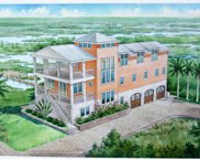 899 Bonita Avenue, New Smyrna Beach image