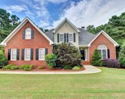 4326 Sugar Leaf Dr, Oakwood image