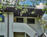 316 Greeley  Avenue Unit #316, Chappaqua image