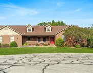 1408 Ogles Creek  Court, Lebanon image
