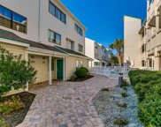 201 N 75th Ave. #9 Unit 9, Myrtle Beach image