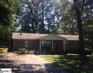 301 Oaklane Drive, Easley image