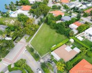 1240 N Biscayne Point Rd, Miami Beach image