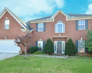 2592 Kanlow Dr, Antioch image