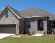 11778 Lodgepole Court, Spanish Fort image