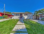 801 Nw 32nd Pl, Miami image