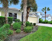 2644 Bellingham CT, Cape Coral image