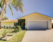 134 Santa Monica Avenue, Royal Palm Beach image