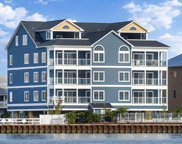 403 6th St Unit 201, Ocean City image