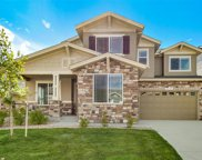 1826 Wingfeather Lane, Castle Rock image