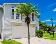 1986 Carolina Court, Clearwater image