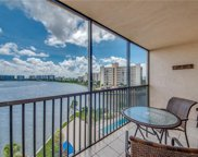 400 Lenell Rd Unit 507, Fort Myers Beach image