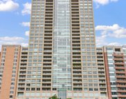 250 East Pearson Street Unit 702, Chicago image