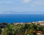 6     Westwind, Laguna Niguel image