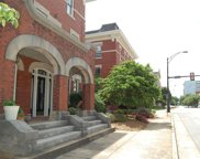 400 E Washington Street Unit UNIT 13, Greenville image
