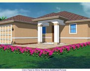 3714 Country Rose Lane, Apopka image