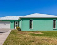 2211 Cactus Point LN, St. James City image