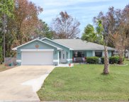 31 Pinelynn Dr, Palm Coast image