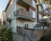 4809 40th Ave SW Unit B, Seattle image