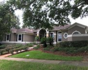 811 Golf Valley Drive Unit 2, Apopka image