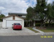 3524 HAVERFORD Avenue, Las Vegas image