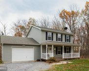 510 RACCOON DRIVE, Winchester image
