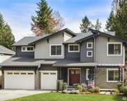 2838 109th Ave SE, Bellevue image