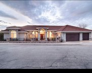 6376 S Canyon Cove Dr, Holladay image