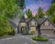 2800 Combe Hill Trail, Raleigh image
