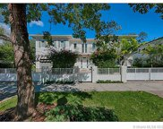 5225 Sunset Dr, South Miami image