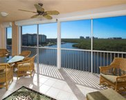 425 Dockside Dr Unit 702, Naples image