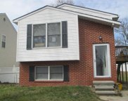 306 PERSHING AVENUE, Glen Burnie image