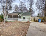 7416  Cross Tie Court, Mint Hill image