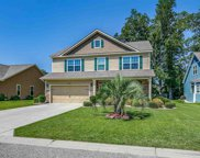 816 Tilly Lake Rd., Conway image