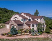 14232 Straight Path Lane, Larkspur image