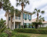 131 Cayman Cove, Destin image