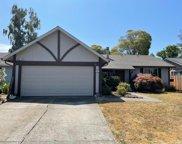 8037 Santa Barbara  Drive, Rohnert Park image