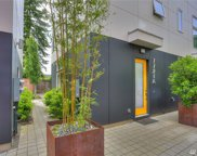 7721 15th Ave NW Unit A, Seattle image
