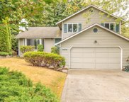 22713 12th PL W, Bothell image
