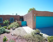 3805 Don Juan Court NW, Albuquerque image